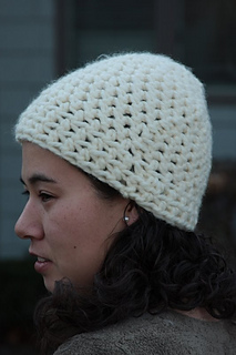 Weekend_crochet_hat_1_small2