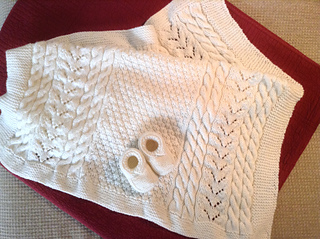 Baby_blanket4_small2