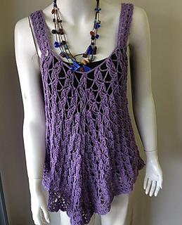 Mooloolaba-shells-purple-lg_small2