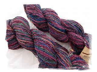 Mountain_colors_silk_n_ewe_in_wild_raspberry_brushed_small2