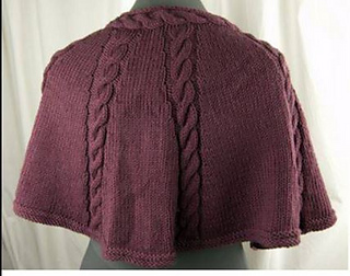 Longwood_capelet_back_small2