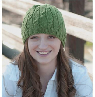 Knotted_rib_hat_2_small2