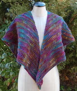 Arrowshawltitle_small2