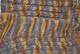 Sierras-secret-socks-3_small2