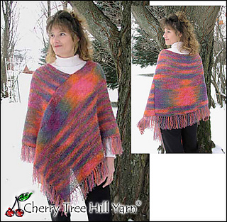 Cth-129-babyloop-poncho_small2