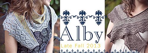 Alby-9730-10-rav-bb_medium