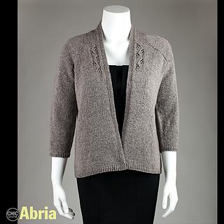 Abria-9636-612_small2