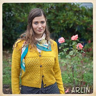 Arlin-9663-612_small2