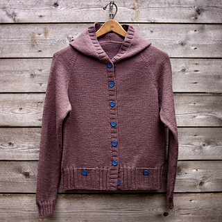 Lilac-hoodie-0559_small2
