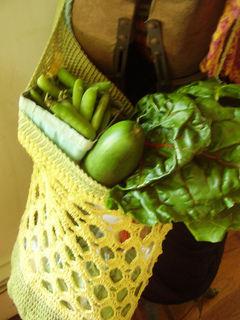 Market_bag_with_produce_small2