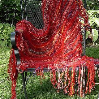 Potpourri-shawl_small2