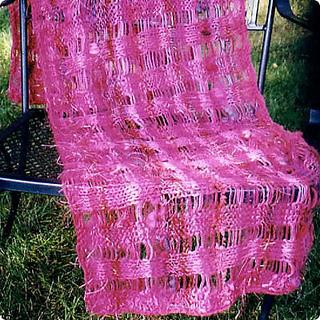 Ladder-shawl_small2