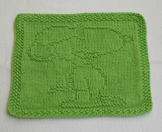 Dishcloth01_small2