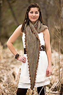 Typha-scarf_small2