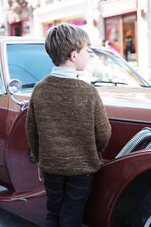Cardigan_matheo_ba_1_small2