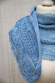 Newshawl_4_small2