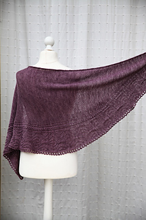 Freeshawl_06_small2