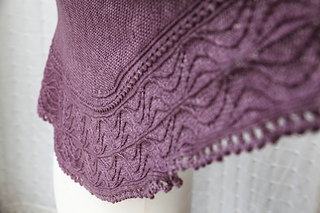 Freeshawl_07_small2