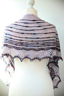 Newshawlvariegated_6_small2