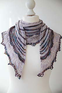 Newshawlvariegated_5_small2