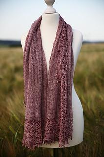 Lace_shawl_2_pt_small2