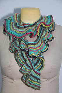 Curly_scarf_small2
