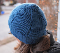 Puffin_hat_large_small