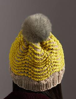 Ripple-hat2_0_small2