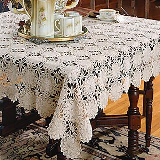 800754_tablecloth_main__80697