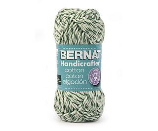 Bernat-handicraftercottontwists_small2