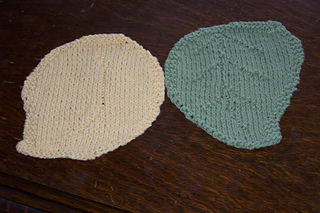 Leaf_dishcloths_small2
