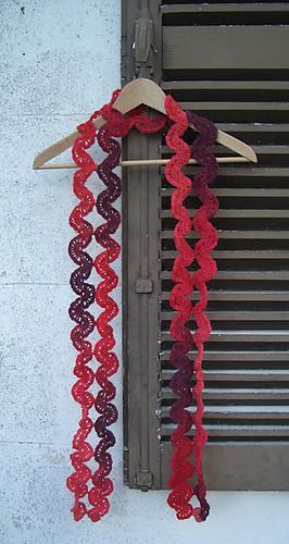 Cranberriesscarf02_medium