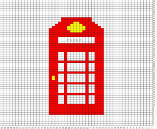 Phone_booth_small2