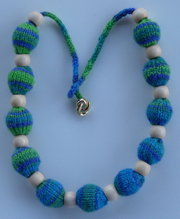Wilma_s_necklace_small2