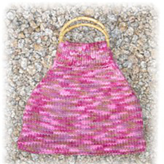 Purse_maryqo_small2