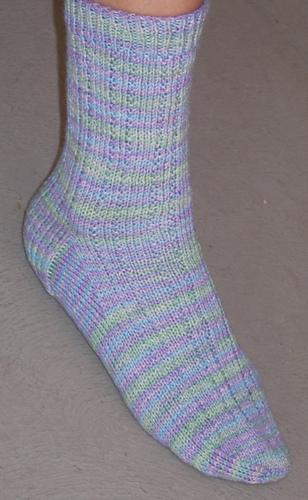 Daphne_s_socks_medium