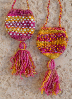 Betty_s_beaded_bags_small2