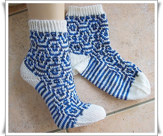 Socken2009-19_small2