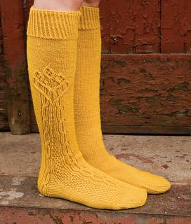 German_stockings_1_small2