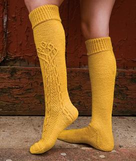 German_stockings_2_small2