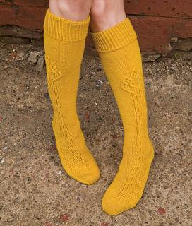 German_stockings_4_small2
