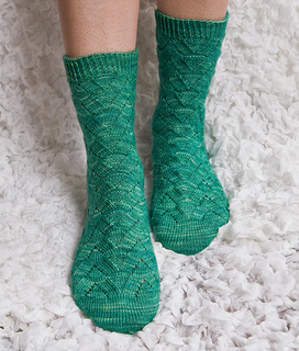 Monkey pattern ravelry
