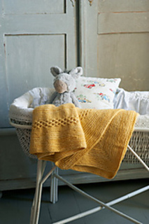 Honey_blanket_01_small2