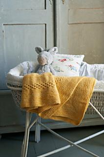 Honey_blanket_01_small2
