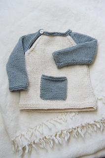 Noah_sweater_01a_small2