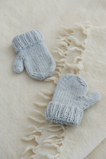 Mittens_01_small2