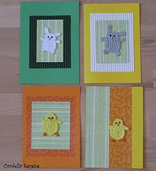 Springcards_small