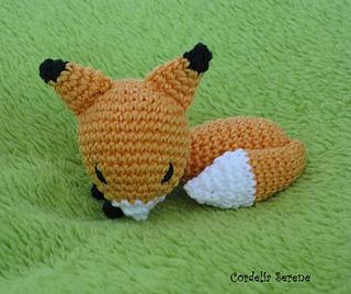 Fox_small2