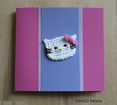 Kittycard_small