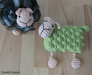 Sheepbathset_small2